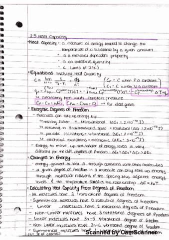 chem-2011-chapter-1-thermo-txtbk-day3