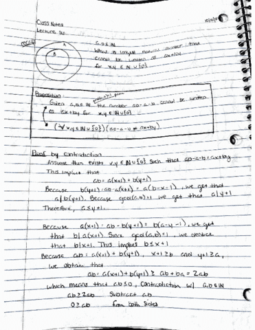 math245-lecture-16-math-245-10-10-