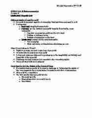 BU451 Lecture Notes - Lecture 5: Mylan, Epinephrine Autoinjector, Canadian Intellectual Property Office