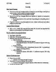 PSYC 1000 Lecture Notes - Lecture 12: Organism, Walter Mischel, Operant Conditioning