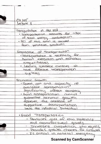 civ-305-lecture-1-civ-305-lecture-1