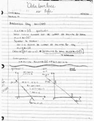 MATH245 Lecture 17: Math 245 (10-12)