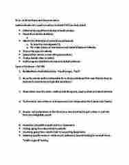 ACCO 450 Lecture Notes - Lecture 9: Retained Earnings, Trial Balance, Engagement Letter