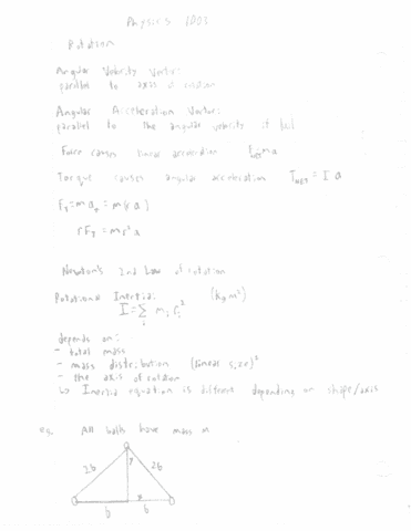 physics-1d03-lecture-6-angular-rotation