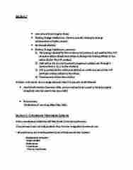 BIOL 2020 Study Guide - Quiz Guide: Apoptosis, Calnexin, Glycosylation