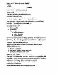 S W 310 Lecture Notes - Lecture 6: Lobotomy, Major Depressive Disorder, Crisis Intervention