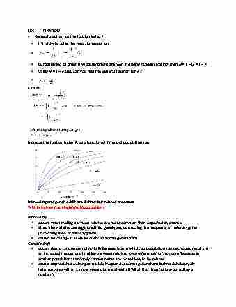 bio3119-lecture-11-population-genetics-lecture-11-fixation-index