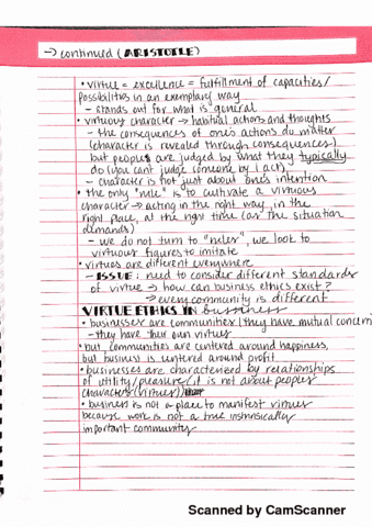 mgt-248-lecture-13-aristotle-continued-intro-to-phenomenology