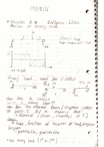 cve-354-lecture-10-struct10-18-chapter-6