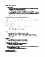 Sociology 2270A/B Chapter Notes - Chapter 1-3: Indus River Dolphin, Electroencephalography, Morphine