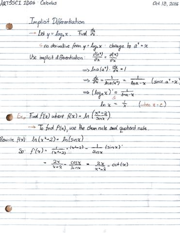 artssci-1d06-lecture-18-1d06-lecture-implicit-differentiation-cont-oct-18-lab-