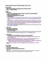 MUSIC100 Lecture Notes - Lecture 4: Inklings, Ted Daffan, Cliff Bruner