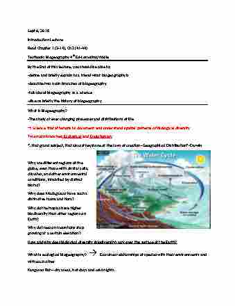 geography-2320a-b-midterm-chapter-1-and-lecture-1-review