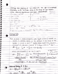 CHEM 2011 Lecture 10: thermo10