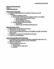 BU451 Lecture Notes - Lecture 5: Software, Mylan, Epinephrine Autoinjector