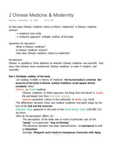 eas396h1-lecture-2-2-chinese-medicine-modernity