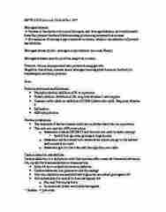 NUTR 3210 Lecture Notes - Lecture 13: Acetyl-Coa, Urea Cycle, Nitrogen Cycle