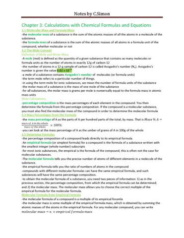chem-1040-final-final-exam-notes