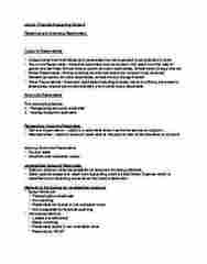 ACG-2021 Lecture Notes - Lecture 8: Promissory Note, Accounts Receivable, Current Asset