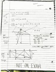 MATH245 Lecture 21: Math 245 (10-21)