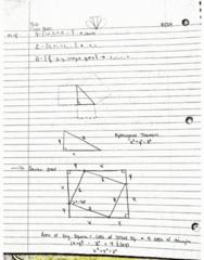 MATH245 Lecture 22: Math 245 (10-24)