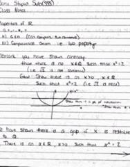 MATH245 Lecture 24: Math 245 (10-28)