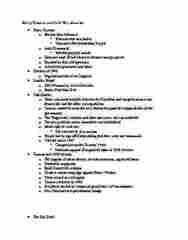 HIST 110 Lecture Notes - Lecture 8: Kim Il-Sung, Truman Doctrine, Political Action Committee