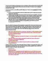 BIBL 101 Study Guide - Quiz Guide: Irony, Hellenization, Hasmonean Dynasty