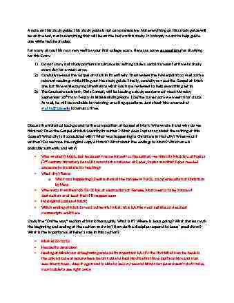 bibl-101-quiz-bibl-101-exam-1-study-guide