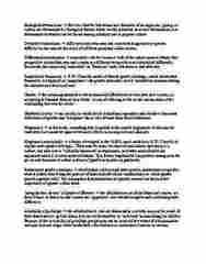 SOC275H5 Chapter Notes - Chapter 5-8: Narratology, Escalator, Rosalie Abella