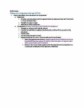 psy-105-lecture-12-10-12-notes
