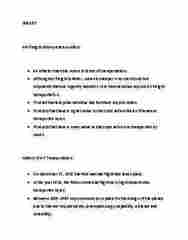 International Business INB345 Lecture Notes - Lecture 5: Aerospace Engineering, Iphone