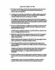 PSYC 101 Study Guide - Quiz Guide: Reinforcement, Operant Conditioning Chamber, Classical Conditioning