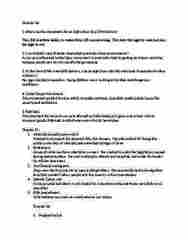 ACCT 211 Lecture Notes - Lecture 4: Social Gospel, Red Scare, Platt Amendment