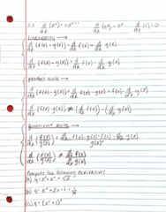MATH 211 Lecture 14: Lecture 14