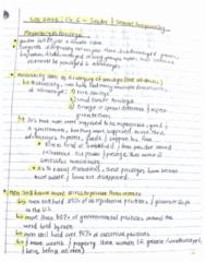 SOCIOL 2R03 Study Guide - Quiz Guide: Jane Addams, Rolladen-Schneider Ls1, Hoop Skirt