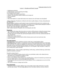 SOCI 3810 Lecture Notes - Lecture 3: Information Society