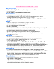HTHSCI 3BB3 Lecture Notes - Lecture 16: Glucose Tolerance Test, Gestational Diabetes, Ferritin
