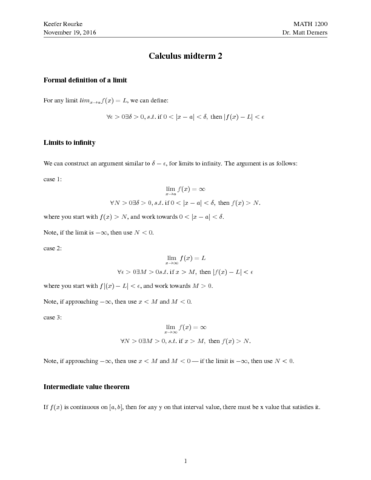 math-1200-midterm-review-for-midterm-2