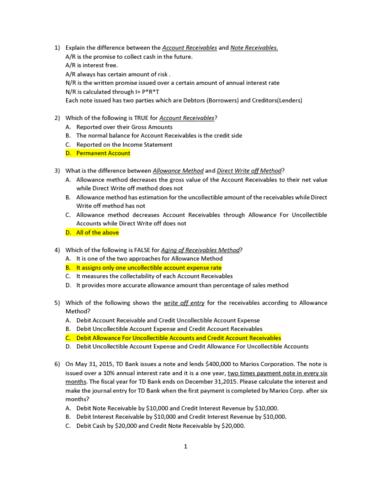 ac-210-midterm-exam-iii-exam-review-answers