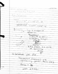 CIV 310 Lecture 15: CIV 310 Lecture 15