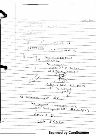 civ-310-lecture-15-civ-310-lecture-15