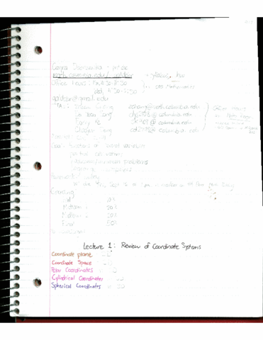 math-v-1201x-lecture-1-calcdobrowk1