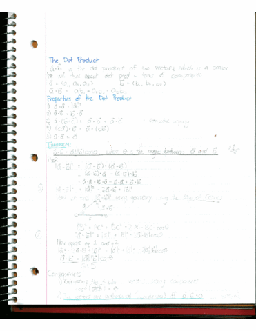 math-v-1201x-lecture-3-calcdobrowk2class2