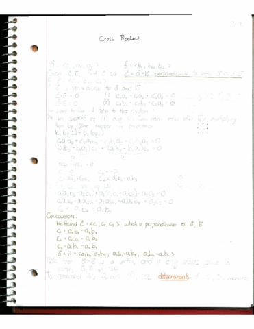 math-v-1201x-lecture-4-calcdobrowk3