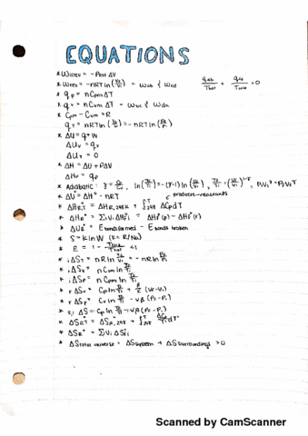 chem-2011-midterm-equations-for-ch-1-5