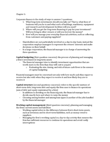 writing essay with examples worksheets pdf