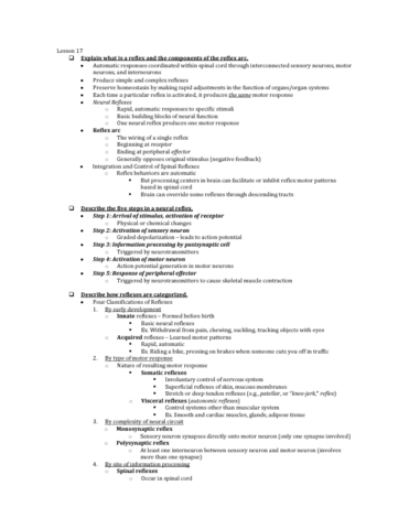 bsc-2085-lecture-17-lesson-17-notes
