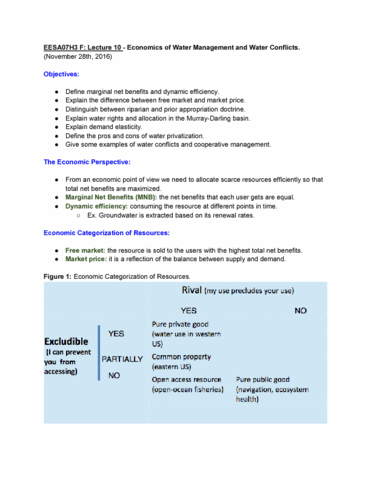 eesa07h3-lecture-10-final-water-lecture-notes