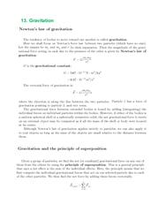 Textbook Guide Physics: Conservative Force, Net Force, Massu Engira Masilamani